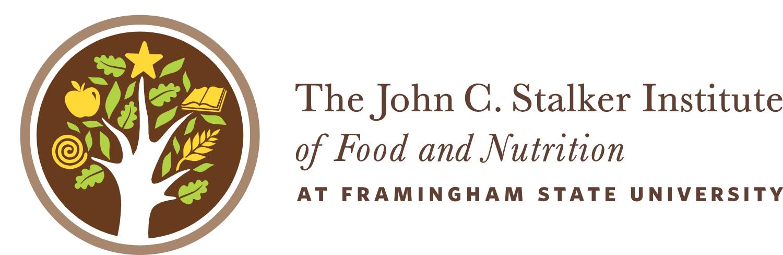 John Stalker Institute Logo