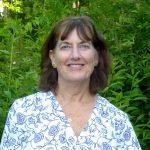 Sheila Pellegrini