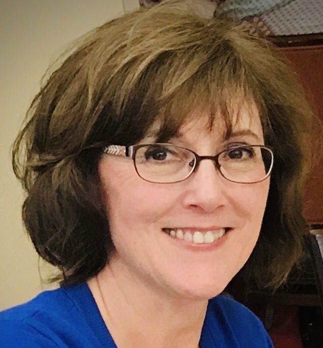 Denise Hobby