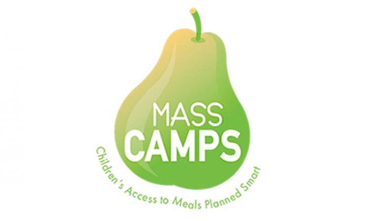 JSI Mass Camps Logo