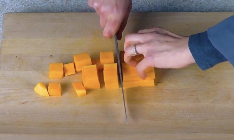 vegetable-cuts-1